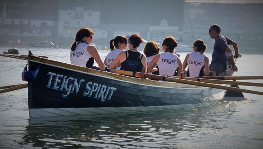 teign-gig-rowers
