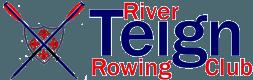 River Teign Rowing Club, Teignmouth -